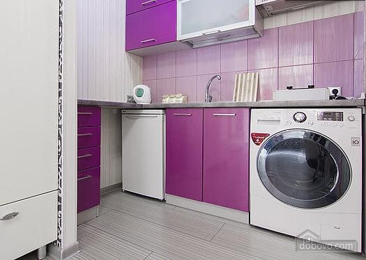 Stylish apartment in Odessa center, Studio (81911), 010