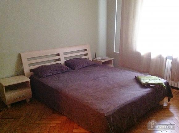 Apartment in elite center, Un chambre (64458), 001