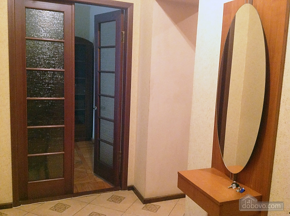 Apartment in elite center, Un chambre (64458), 007