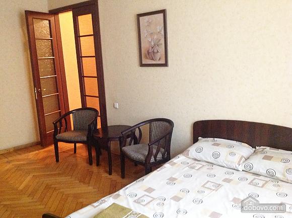 Apartment in elite center, Un chambre (64458), 002