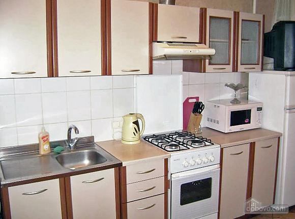 Apartment in elite center, Un chambre (64458), 004