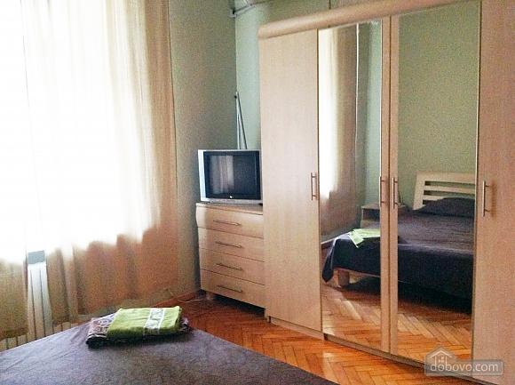 Apartment in elite center, Un chambre (64458), 003