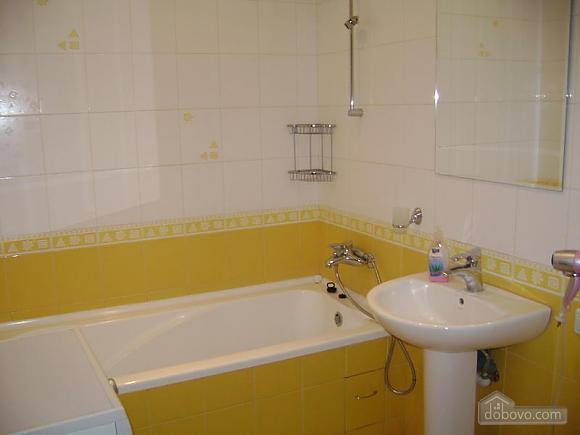 Apartment in elite center, Un chambre (64458), 005