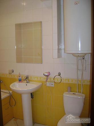 Apartment in elite center, Un chambre (64458), 006