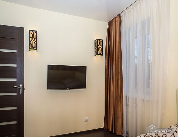 African style, One Bedroom (45899), 015