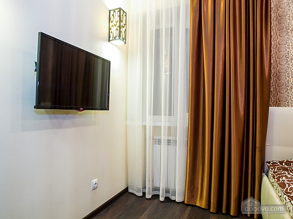African style, One Bedroom (45899), 014