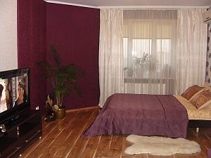 Modern apartment Near Petrovka Metro, Studio, 001