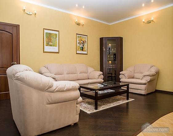 VIP apartment, Un chambre (77687), 004