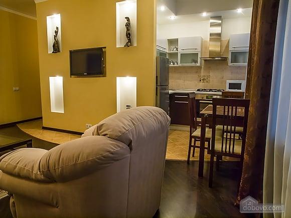 Квартира VIP-класу, 2-кімнатна (77687), 005