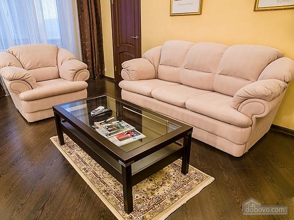 Квартира VIP, 2х-комнатная (77687), 008