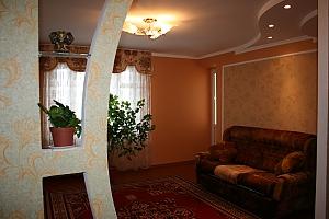 Pleasant apartment, Una Camera, 004