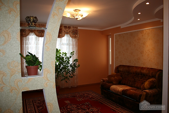 Pleasant apartment, One Bedroom (47640), 004