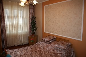 Pleasant apartment, Una Camera, 001