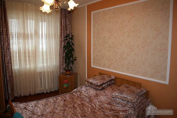 Pleasant apartment, One Bedroom (47640), 001