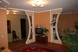 Pleasant apartment, Una Camera, 002