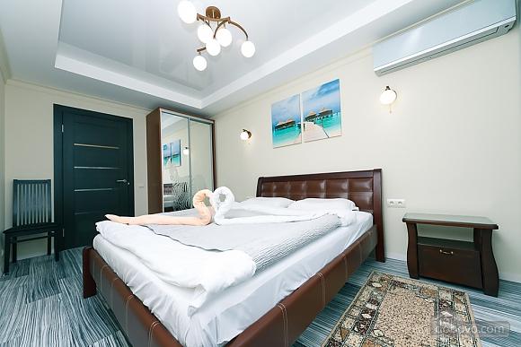 VIP-дизайн на Леси Украинки, 4х-комнатная (24302), 003