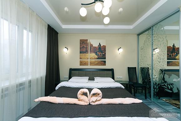 VIP-дизайн на Леси Украинки, 4х-комнатная (24302), 005
