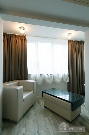 VIP design on Lesi Ukrayinky, Tre Camere (24302), 006