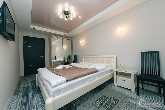 VIP-дизайн на Леси Украинки, 4х-комнатная (24302), 009
