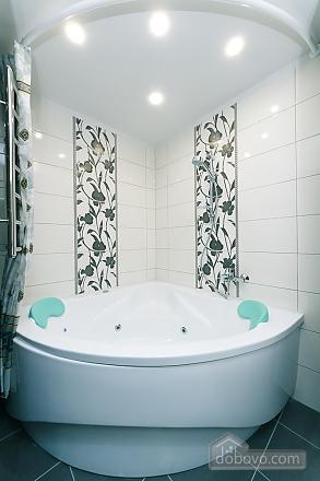 VIP-дизайн на Леси Украинки, 4х-комнатная (24302), 012