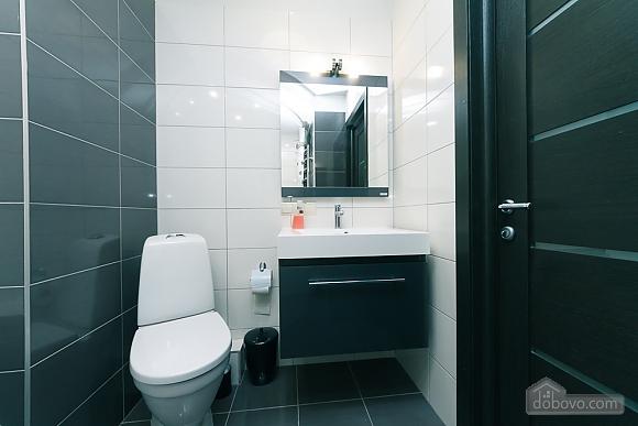 VIP-дизайн на Леси Украинки, 4х-комнатная (24302), 013