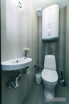 VIP-дизайн на Леси Украинки, 4х-комнатная (24302), 014