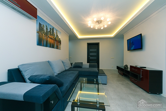 VIP design on Lesi Ukrayinky, Tre Camere (24302), 016