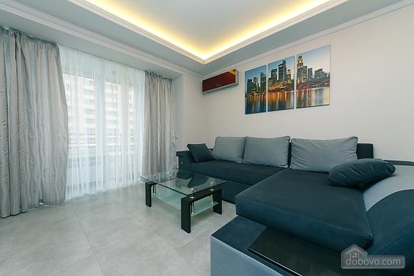 VIP-дизайн на Леси Украинки, 4х-комнатная (24302), 017
