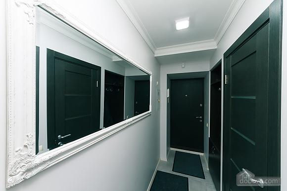 VIP-дизайн на Леси Украинки, 4х-комнатная (24302), 019