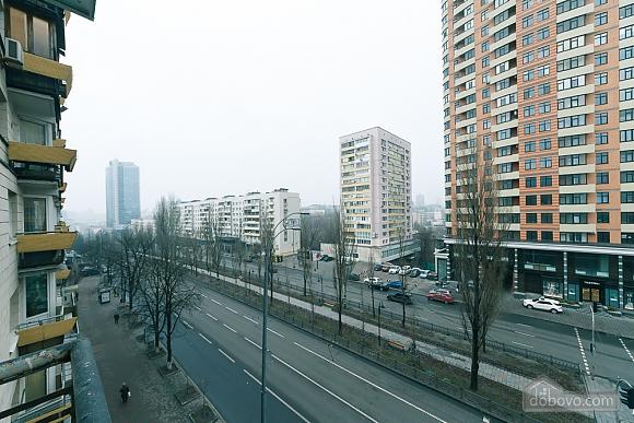 VIP-дизайн на Леси Украинки, 4х-комнатная (24302), 021