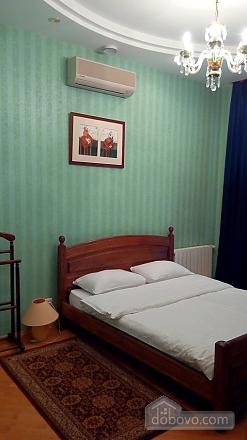 Квартира недалеко від Майдану Незалежності, 3-кімнатна (29353), 015