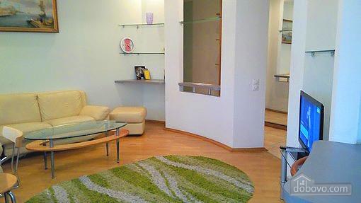 Квартира недалеко від Майдану Незалежності, 3-кімнатна (29353), 016