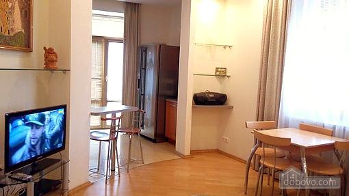 Квартира недалеко від Майдану Незалежності, 3-кімнатна (29353), 018