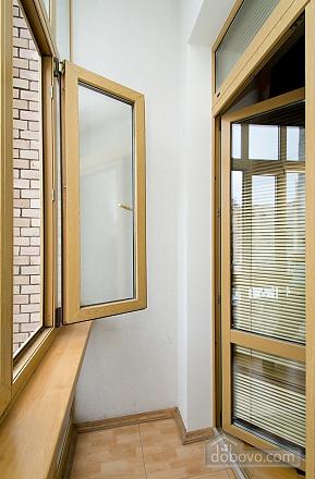 Квартира недалеко від Майдану Незалежності, 3-кімнатна (29353), 004
