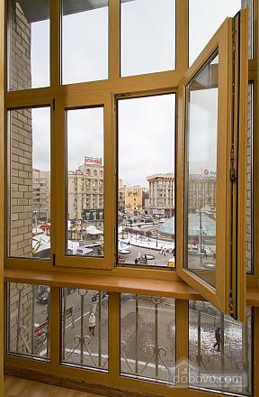 Квартира недалеко від Майдану Незалежності, 3-кімнатна (29353), 006