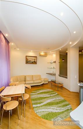Квартира недалеко від Майдану Незалежності, 3-кімнатна (29353), 008