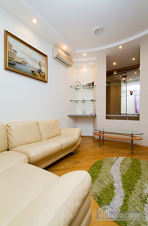 Квартира недалеко від Майдану Незалежності, 3-кімнатна (29353), 010