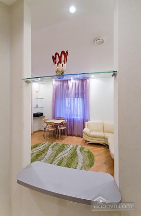 Квартира недалеко від Майдану Незалежності, 3-кімнатна (29353), 013