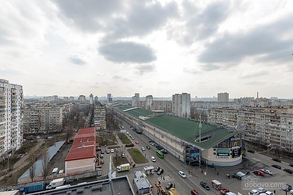 Minskaya Mentro Station Obolonski Lypky, Studio (94421), 025