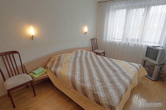 Palats Ukraina, Dreizimmerwohnung (77573), 010