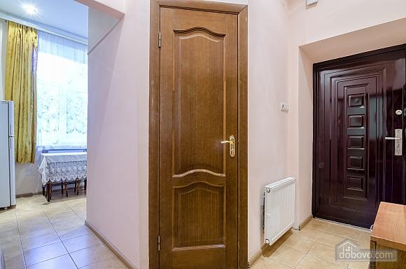 Studio on Shevchenka avenue, Monolocale (55977), 012
