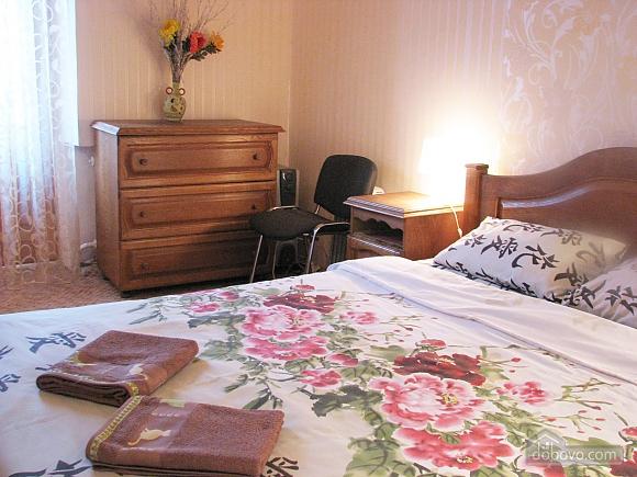 Апартаменти в центрі міста, 2-кімнатна (45760), 002