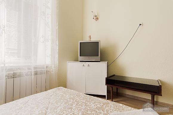 Квартира біля Дерибасівської, 1-кімнатна (31214), 004