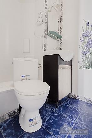 Квартира біля Дерибасівської, 1-кімнатна (31214), 011