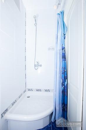 Квартира біля Дерибасівської, 1-кімнатна (31214), 008