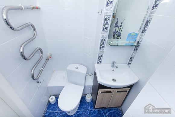 Квартира біля Дерибасівської, 1-кімнатна (31214), 009