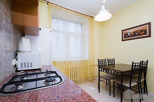Luxury level apartment in the city center, Monolocale (44611), 005