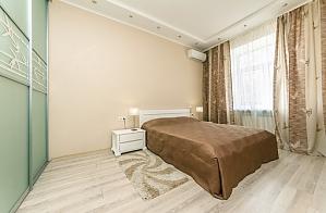 Квартира в стиле Капучино, 2х-комнатная, 001