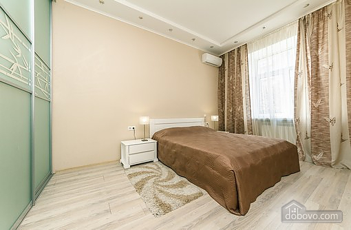 Capuccino style, One Bedroom (87512), 001