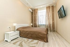 Квартира в стиле Капучино, 2х-комнатная, 003